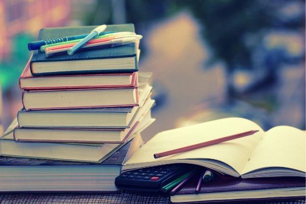 幼保英検の勉強方法