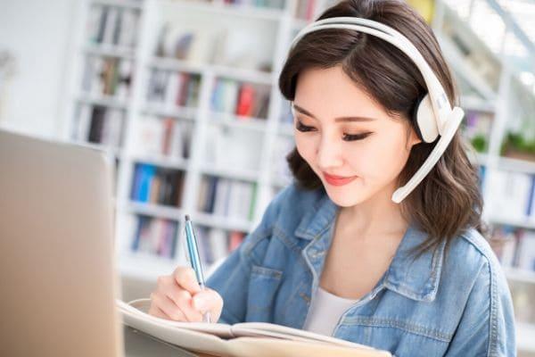 QQ Englishのカランメソッドは無料体験レッスン対象!