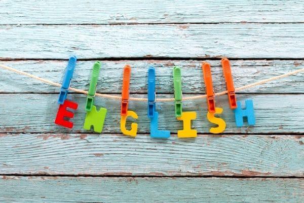 QQ Englishのカランメソッドで効果を最大限にする方法