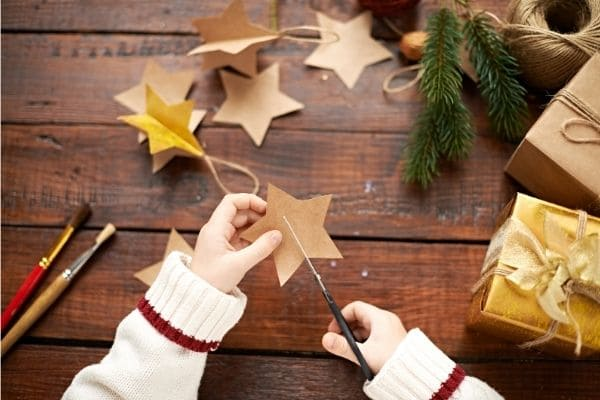 クリスマスの英語絵本おすすめ16選まとめ