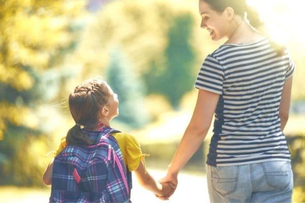 【感想まとめ】ちゃんと泣ける子に育てよう|親には子どもの感情を育てる義務がある
