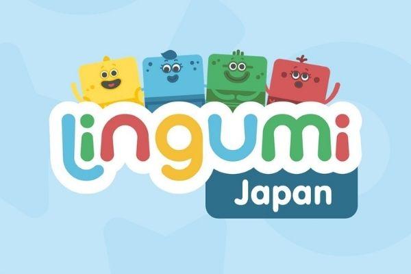 幼児英語アプリ「Lingumi」とは?
