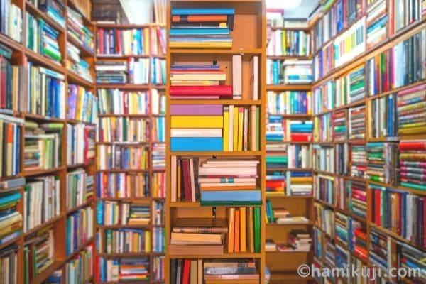 読み聞かせしやすい英語絵本の選び方おすすめポイント